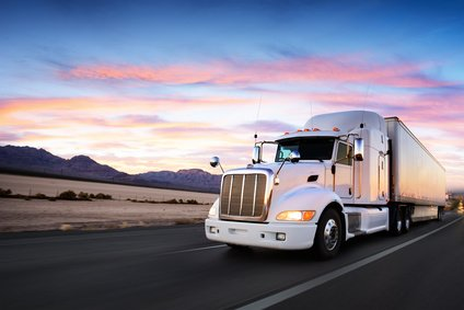 Truck driver jobs   job offers