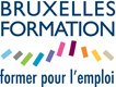 Bruxelles Formation, 0 Vacatures
