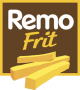 Remo-Frit, 0 Vacatures