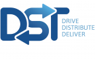 D.S. Transport BV., 0 Vacatures
