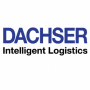 Dachser Belgium N.V., 0 Vacatures
